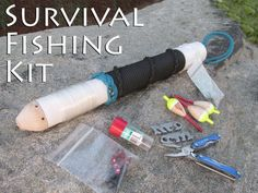 [SHOCKING] => This particular object For winter survival skills activities will…. - Everything You Need To Know About Survival Skills Survival Supplies, Survival Food, Camping Survival, Outdoor Survival, Survival Prepping, Emergency Preparedness, Survival Skills, Survival Quotes, Survival Stuff