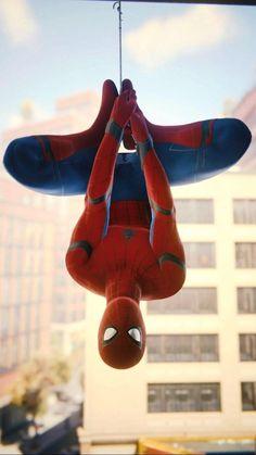 Spiderman Kunst, Spiderman Poses, Spiderman Drawing, Spiderman Pictures, Amazing Spiderman, Spiderman Tattoo, Spiderman Spiderman, Man Wallpaper, Avengers Wallpaper