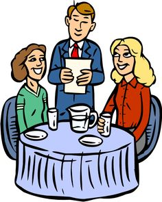 Are u a #restaurant owner and want to manage your table efficiently on weekends? Call us now @....+91 9575206777