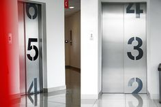 Signage_Design_Brandlab_2