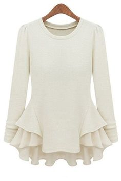 9036e738c6afe 11 Best Amazon.com images | Blouses, Long sleeve, Long sleeve blouses