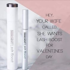 Nightly conditioning eyelash serum gives the appearance of lush, longer-looking lashes and fuller-looking brows. Eyelash Serum, Eyelash Growth, Long Lashes, False Lashes, Anti Aging, Roden And Fields, Rodan And Fields Business, Aging Backwards, How To Grow Eyelashes