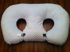72 Best The Twin Z Pillow Images In 2012 Support Pillows
