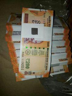 I am creating this money in bundles.- I am creating this money in bundles…. I am creating this money in bundles….