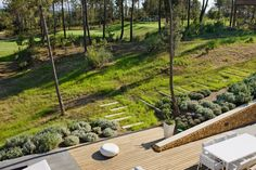 #landscape / Landscape architect: BeOnLand + Judith Brücker