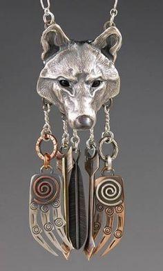 native american jewelry - Buscar con Google
