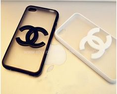 High quality silicone iphone 4 case iphone 4s by NewPhoneCases, $11.50