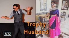 "Twinkle REFER Akshay as ""Trophy Husband"" , http://bostondesiconnection.com/video/twinkle_refer_akshay_as_trophy_husband/,  ##Neerja #64thnationalawards #AkshayKumar #AnilKapoor #AnushkaSharma #gautamgambhir #halfgirlfriendsongs #IPL2017 #KolkataKnightRiders #rustom #SalmanKhan #ShahRukhKhan #sonam–anandrelationship #SonamKapoor #TubelightTeaser #TwinkleKhanna #twinklereferakshayastrophyhusband #ViratKohli #ZairaWasim"