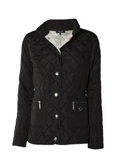 Vändbar jacka Winter Jackets, Vest, Fashion, Winter Coats, Moda, Fashion Styles, Fasion, Fashion Illustrations, Vest Outfits