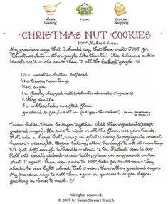 Kind of like my Grandmothers Christmas Logs Tradition Christmas Log, Christmas Treats, Christmas Cookies, Christmas Cards, Old Recipes, Vintage Recipes, Simply Recipes, Cookie Desserts, Cookie Recipes
