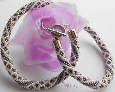 Violeta Heart Ring, Bracelets, Rings, Jewelry, Jewlery, Bijoux, Schmuck, Heart Rings, Jewerly