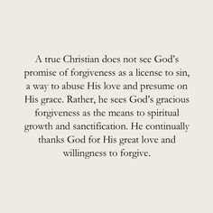Bible Verses Quotes, Faith Quotes, Scriptures, Godly Quotes, Jesus Quotes, Qoutes, Christian Life, Christian Quotes, Forgiveness Quotes Christian