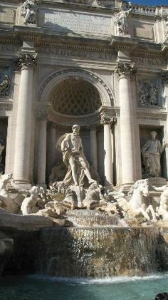 Italy Photos - Featured Images of Italy, Europe - TripAdvisor
