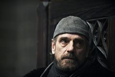 The Hollow Crown: Henry IV - Jeremy Irons