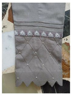 Neck Designs For Suits, Sleeves Designs For Dresses, Dress Neck Designs, Sleeve Designs, Kurti Back Neck Designs, Churidhar Neck Designs, Simple Kurti Designs, Stylish Dress Designs, Kurta Designs Women