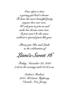 Hollywood sweet 16 vip pass invitations free shipping sweet 16 h hollywood sweet 16 vip pass invitations free shipping sweet 16 h kays party pinterest vip pass sweet sixteen and quinceanera invitations stopboris Image collections