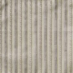 Fabric,VELOURS CARROUSEL,NOBILIS