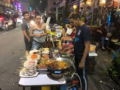 Qué ver en Penang y Georgetown - Blog de Viajes Meloviajo