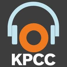 HIGHLIGHTS FROM KPCC PUBLIC EDUCATION LEADERS' PANEL DISCUSSION ON THE FUTURE OF HIGHER EDUCATION: CCCO's Brice Harris, CSU's Tim White and UC's Mark Yudof discuss budget cuts, faculty salaries, rising higher education costs, qualified students being declined admission, student unrest, online courses, and challenges from for-profit colleges.