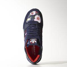 adidas - Tech Super Rita Ora Shoes