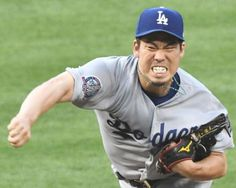 #MLB中継2019 #MLB #MajorLeagueBaseball #プロ野球  #野球 #前田健太 #エンジェルス #ドジャース  #大谷翔平 #前田幸長 #仁志敏久 #吉本靖 #baseball #forjoytv