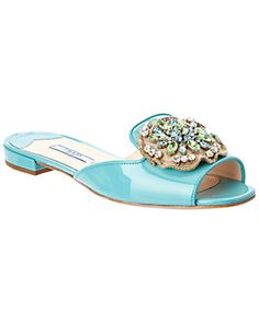 6a2b4e369407 Boutiques. Jeweled ShoesDecorated ...