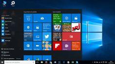 Windows 10 : l'OS est aujourd'hui installé sur plus de 300 millions de postes. Y succomberez-vous ?