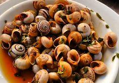 portuguese food - Pesquisa Google