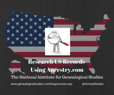 Five essential groups of records to jumpstart your genealogy! #familyhistory Marriage Records, Birth Records, Family History Book, History Books, Newspaper Search, Military Records, Vital Records, Ancestry Dna, Historia