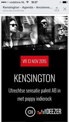 Super Kensington Band, Movies, Movie Posters, Photos, Pictures, Films, Film Poster, Cinema, Movie