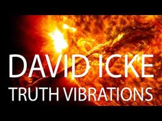 176 best david icke images on pinterest illuminati aliens and truth vibrations the sun david icke youtube fandeluxe Image collections