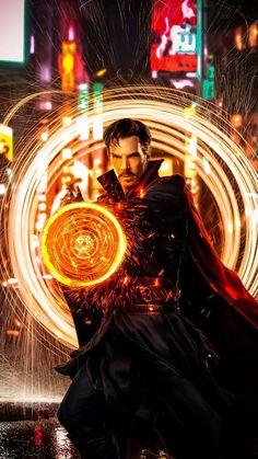#marvelstudio #doctorstrange #captainmarvel #ironman #spiderman #thor #marvel #avengersendgame #infinitywar