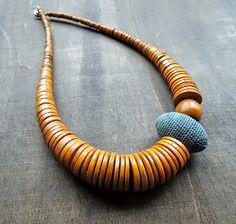 20 Amazing Handmade Jewelry Ideas For Every Girl Wooden Jewelry, Metal Jewelry, Beaded Jewelry, Silver Jewelry, Jewelry Necklaces, Handmade Jewelry, Silver Earrings, Silver Bracelets, Silver Ring