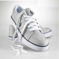 71e55e751e30 16 Best Ralph Lauren Polo Mens Shoes images