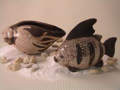 Ceramica Raku - Ceramica - Porcellana - Prodotti - Sud Ingrosso Bomboniere