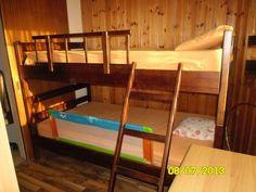 bunk beds for sale limassol - Bedroom - Home & Garden