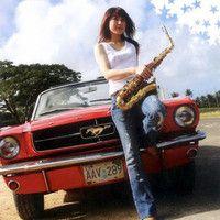 Kaori Kobayashi - AirFlow by Hollywood Jazz FM on SoundCloud