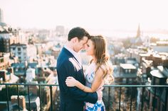Photography: Cambria Grace Photography - cambriagrace.com  Read More: http://www.stylemepretty.com/2015/05/13/smp-blogger-bride-contributor-meet-jessye/
