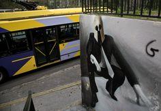 IlPost - Un graffito dell'artista greco iNO raffigura un guerriero spartano in giacca e cravatta, in centro ad Atene, 26 febbraio 2014 (AP Photo/Dimitri Messinis) - Un+graffito+dell'artista+greco+iNO+raffigura+un+guerriero+spartano+in+giacca+e+cravatta,+in+centro+ad+Atene,+26+febbraio+2014 (AP+Photo/Dimitri+Messinis)