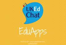 Apps in Education Apps, Calm, Education, Artwork, Work Of Art, App, Educational Illustrations, Learning, Appliques