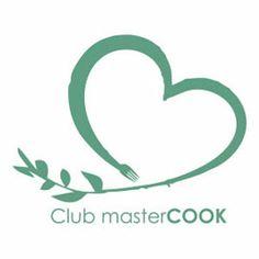 Club masterCOOK - Rua Francisco Oliveira e Silva, 555 4760 Calendário Vila Nova de Famalicão