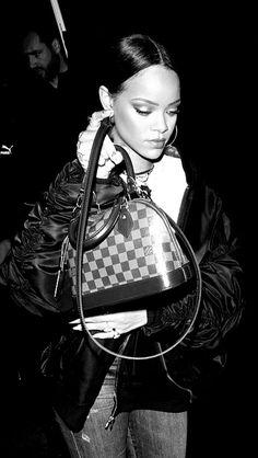 Beautiful Soul, Beautiful Women, Best Of Rihanna, Queen Of Everything, Bad Gal, Her Music, Hair Inspiration, Love Her, Celebrities