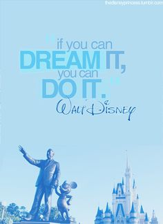 mayasita:    happythings:    ashappyaskings: (via thedisneyprincess)    yes, i know, i can accomplished my dreams =)