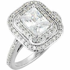 To find a retailer near you, visit http://www.stuller.com/locateajeweler #engagementring