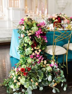 photography: Jenny Quicksall Photography // venue name: Vibiana, Los Angeles, California, USA // event design: Star Hansen Events  // florals: Butterfly Floral & Event Design // wedding dress: JINZA Couture Bridal // wedding dress boutique: JINZA Couture Bridal //  cake: James Rosselle Cakes // linen rentals: LUXE Linen