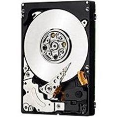 NOB Dell TW430 160 GB Internal Hard Disk Drive - 5400 RPM - 3.5-inch - SATA