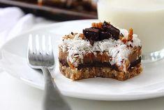 Magic Cookie Squares (1)