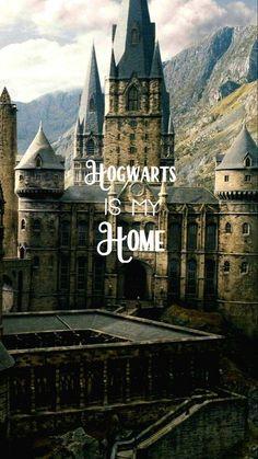 Hogwarts is my home Hogwarts is my home,Hogwarts is my home Hogwa. Hogwarts is my home Hogwarts i Harry Potter Tumblr, Harry Potter World, Images Harry Potter, Arte Do Harry Potter, Harry Potter Love, Harry Potter Universal, Harry Potter Fandom, Harry Potter Memes, Harry Potter Hogwarts