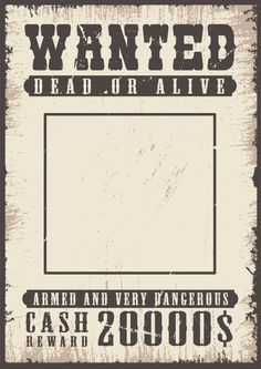Find Wanted Vintage Poster Template Grunge Illustration stock images in HD and millions of other royalty-free stock photos, illustrations and vectors in the Shutterstock collection. Aesthetic Gif, Aesthetic Wallpapers, Video Halloween, Meme Template, Templates, Cookbook Template, Wanted Template, Overlays, Casa Anime