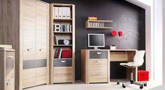 Bucura-te de o casa moderna si eleganta in fiecare zi impreuna cu familia ta si cei dragi tie cu gama de mobila noua din import de la Detolit Company de pe str. Amurgului nr 1 in Timisoara.